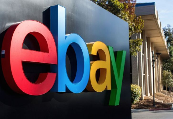 Ebay Launches Price Match Guarantee In The Uk