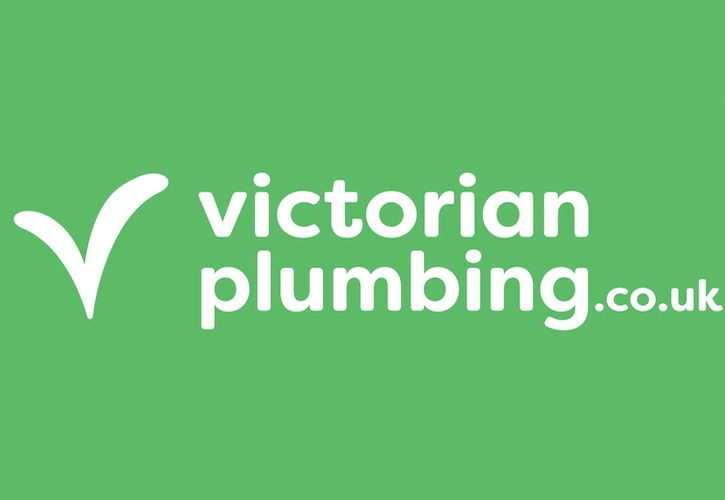 Vic Plumbing latest image