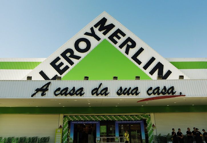 Leroy Merlin Launches Online Marketplace In Brazil