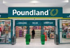 Poundland good image