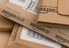 Amazon packaging 2 - Kay Roxby - shutterstock_361754777 725 x 500.jpg