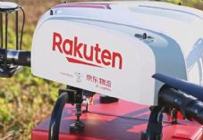 http://www.insightdiy.co.uk/videos/jdcom-and-rakuten-japanese-drone-deliveries/473.htm