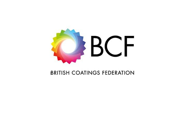 British Coatings Federation logo 725 x 500.jpg