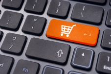 Keyboard with shopping button shutterstock_102061732 725 x 500.jpg