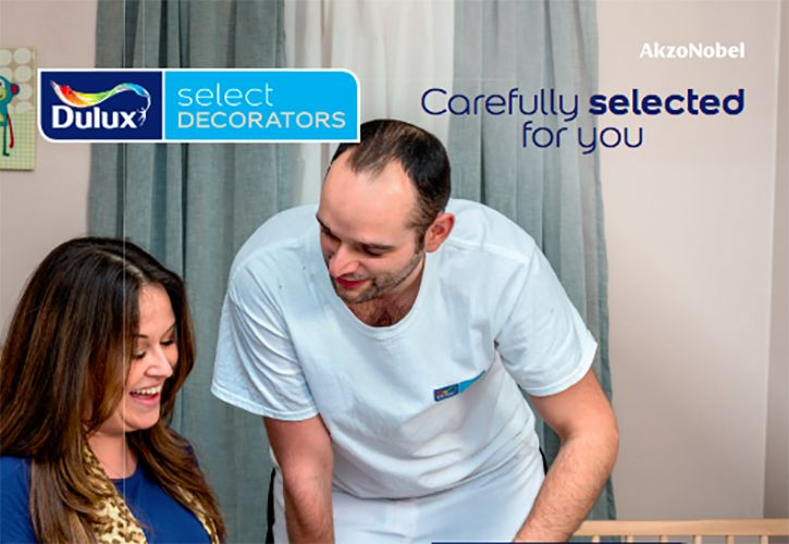 Dulux Select Decorator National Advertising Campaign 725 x 500.jpg