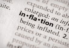 Inflation Dictionary - AS 6390117 - 16-12-2015 725 x 500.jpg