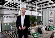UNP Ikea 40019 Country Retail Manager Peter Jelkeby 725 x 500.jpg