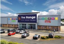 The Range Inverness Artist Impression 725 x 500.jpg
