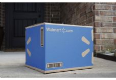 Walmart next day delivery