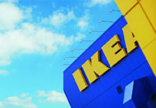 IKEA blue sky and clouds 725 x 500.jpg