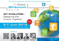 Global DIY Summit 2019 programme screenshot 725 x 500.jpg