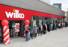 Wilko Ashton-Under-Lyne 725 x 500.jpg