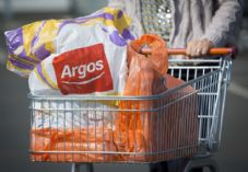 Argos and Sainsbury's bags 725 x 500.jpg