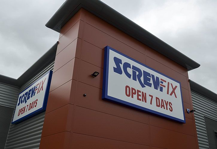 Screwfix 5 725 x 500