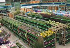 B&M Lincoln Garden Centre 648-deacon-road-lincoln-06 725 x 500.jpg