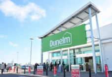 Dunelm Lowestoft