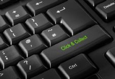 Click and collect keyboard -  shutterstock_577244392 725 x 500.jpg
