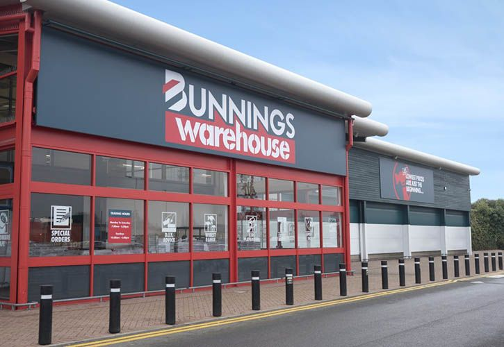 Bunnings St Albans - Press Release 725 x 500.jpg