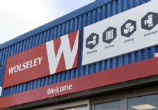 Wolseley Group UK