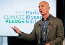 Amazon climate commitment 725 x 500.jpg