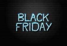Black Friday  Shutterstock 725 x 500
