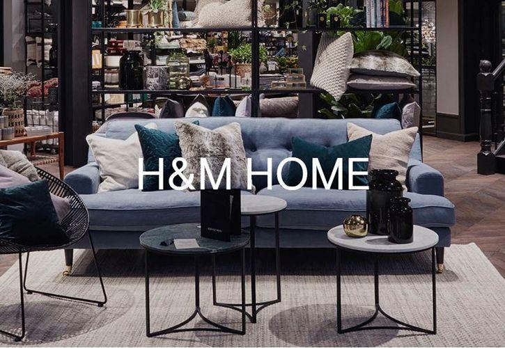 H an m home