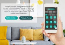 Bunnings Grid Connect Smart Home app 725 x 500.jpg