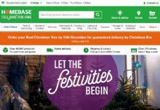 Homebase website December 2019 725 x 500.jpg