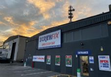Screwfix Ireland 725 x 500.jpg