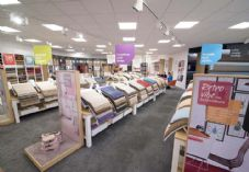 Carpetright Tunbridge-Wells-Concept-Store-Interior 725 x 500.jpg