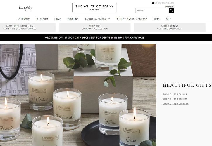 The White Company website December 2019 725 x 500.jpg