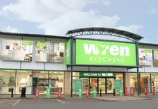 Wren Kitchens Bradford 90th store 725 x 500.jpg