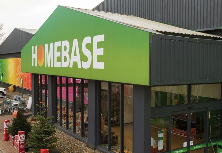 Homebase Good Image 725 x 500