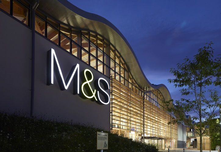 M&S Cheshire Oaks 725 x 500.jpg