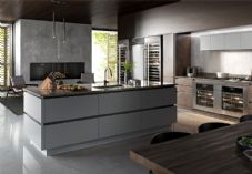 Wren Kitchens Milano USA kitchen range.jpg