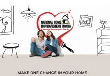 National Home Improvement Month 725 x 500.jpg
