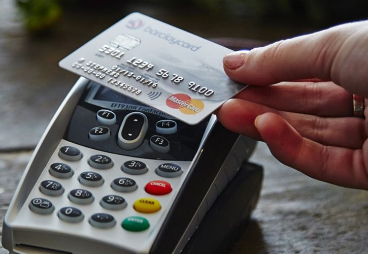 Barclaycard contactless.jpg