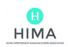 Logo_HIMA with subtitle 725 x 500.jpg