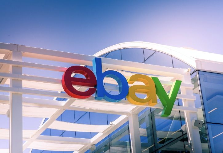 Ebay Looks To Expand Home Improvement Supply Base