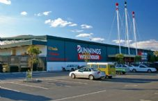 Bunnings - SC - source unknown - 725 x 500.jpg