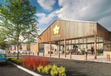 Dobbies - Anchor at Proposed Tewkesbury Designer Outlet.JPG