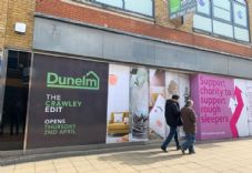 Dunelm The Crawley Edit - Marcus Phillis.jpg