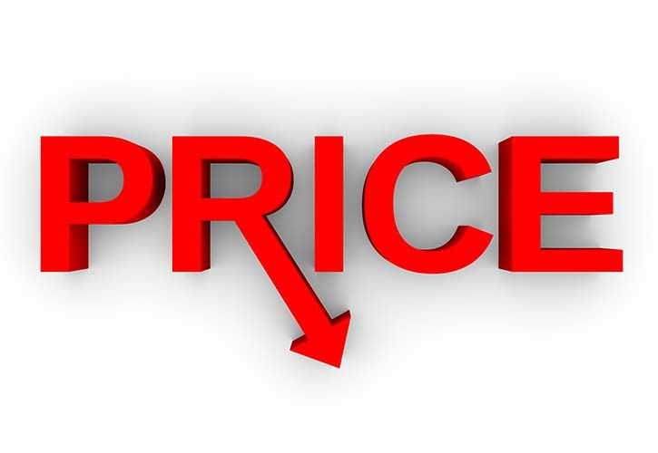 Price drop shutterstock_326042429 725 x 500.jpg