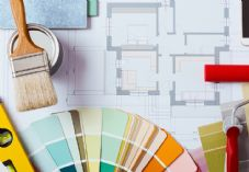 Home improvement plans shutterstock_271173737 725 x 500.jpg