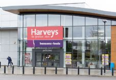 Havryes Bensons For Beds retail park Imran Khan Photography  Shutterstockdotcom.jpg