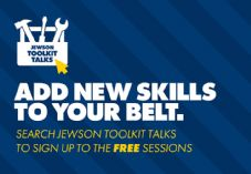 Jewson Toolkit Talks.jpg