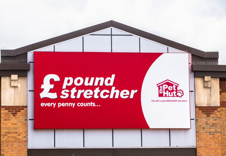 Poundstretcher - James W Copeland - 725 x 500 .jpg
