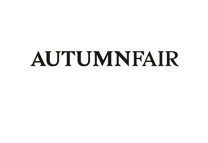 Autum Fair