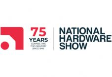 national-hardware-show-logo-725x500.jpg