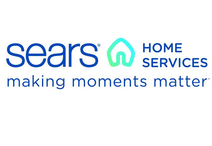 Sears Home Services - Making moments matter.JPG